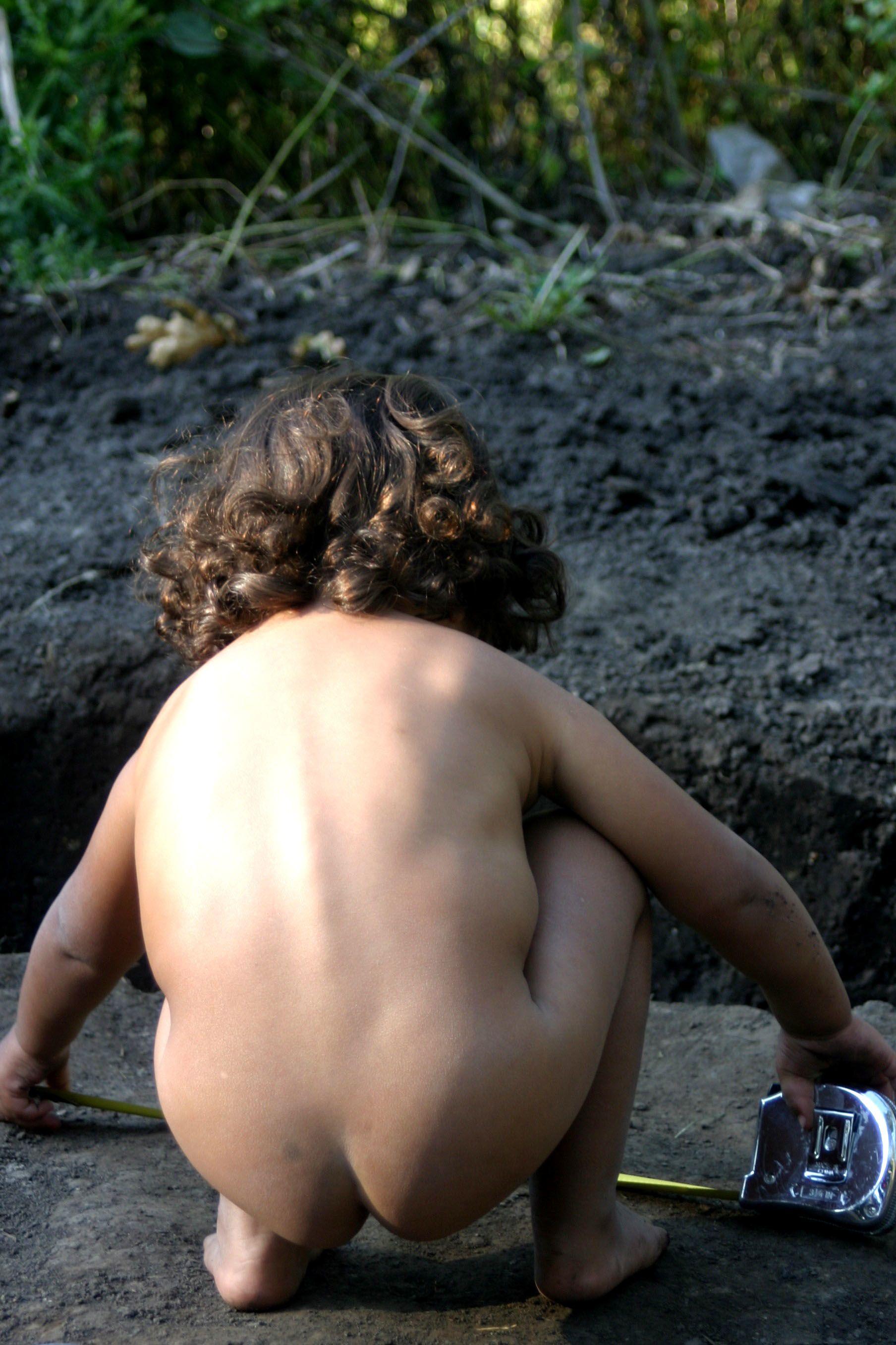 Azov Nudist Boys Images Femalecelebrity | adanih.com